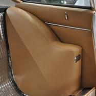 Aston_Martin_DB6_3240_AAA5 (3).jpg