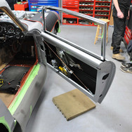 Aston_Martin_DB5_2067_AAA1 (2).jpg