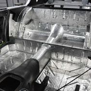 Aston_Martin_DB6_Assembly_3280_0898.jpg
