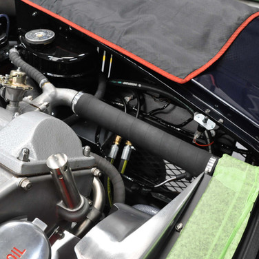 Aston_Martin_DB6_3240_AA3 (7).jpg