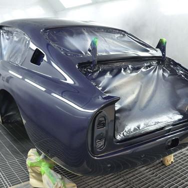 Aston_Martin_DB6_3240_P5_0208.jpg