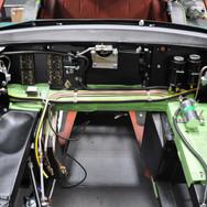 Aston_Martin_DB5_2067_AA1 (9).jpg