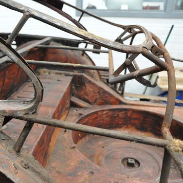 Aston_Martin_DB5_1575_S2_0360.jpg