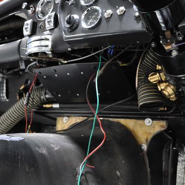 Aston_Martin_DB6_3240_AAA1 (3).jpg