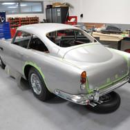 Aston_Martin_DB5_2067_AAA3 (5).jpg