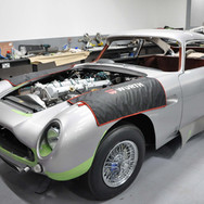 Aston_Martin_DB5_2067_AAA1 (5).jpg