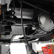 Aston_Martin_DB5_2067_AA1 (4).jpg