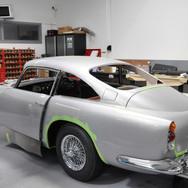 Aston_Martin_DB5_2067_AAA2 (1).jpg