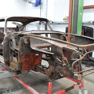 Aston_Martin_DB5_1575_S2_0336.jpg