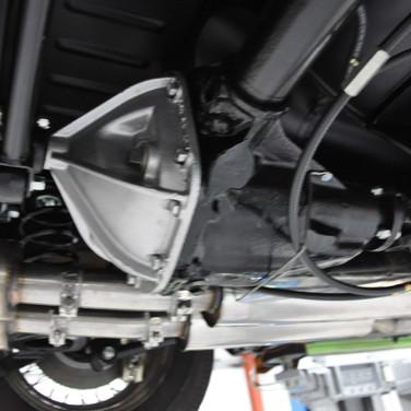 Aston_Martin_DB6_3240_AA4 (8).jpg
