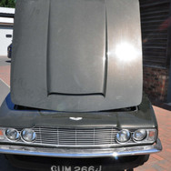 Aston_Martin_DBS_5634_S1 (32).jpg