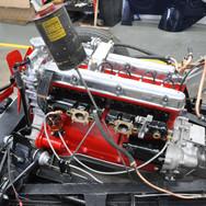 Lagonda_3L_DHC290_CI7 (8).jpg