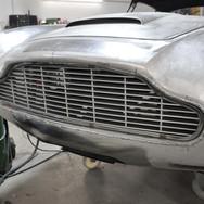 Aston_Martin_DB5_1575_FFFF8 (4).jpg