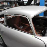 Aston_Martin_DB5_2067_AAA1 (3).jpg