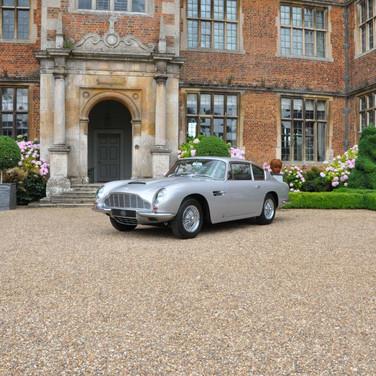 Aston_Martin_DB6_3280_1 (5).jpg
