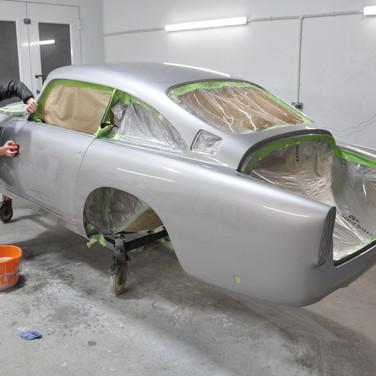Aston_Martin_DB5_2067_PP6 (8).jpg