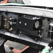 Aston_Martin_DB5_2067_A8 (3).jpg