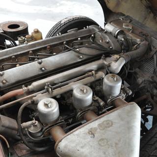 1962_Jaguar_E_Type_Series_1_3 (9).jpg