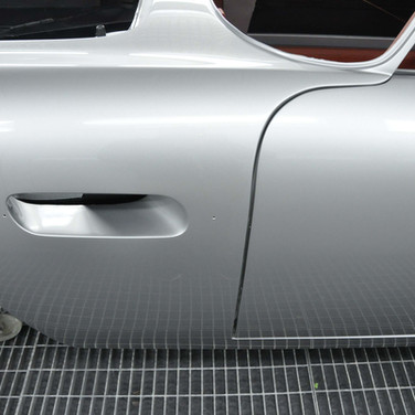 Aston_Martin_DB5_2067_PP9 (8).jpg