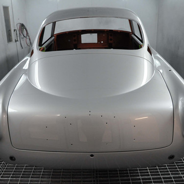Aston_Martin_DB5_2067_PP9 (2).jpg