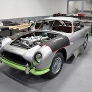 Aston_Martin_DB5_2067_AAA2 (8).jpg