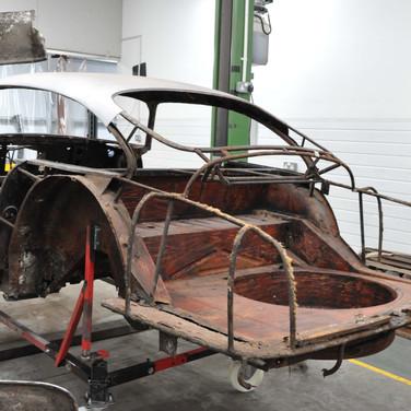 Aston_Martin_DB5_1575_S2_0375.jpg