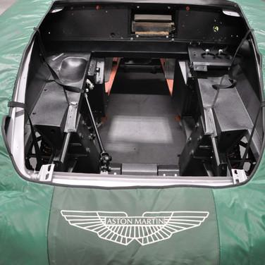 Aston_Martin_DB5_2067_A5 (2).jpg