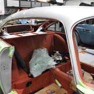 Aston_Martin_DB5_2067_AA9 (9).jpg