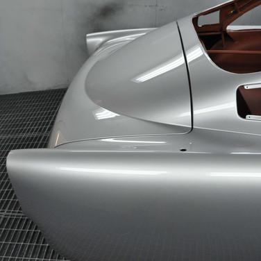 Aston_Martin_DB5_2067_PP8 (8).jpg