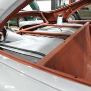 Aston_Martin_DB5_2067_AA2 (2).jpg