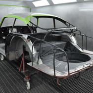 Aston_Martin_DB5_1575_FFFF2 (9).jpg