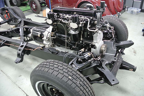 bentleys1restoration_58.jpg