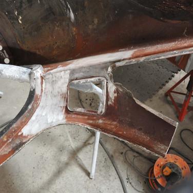 Aston_Martin_DB5_1575_FF9 (5).jpg