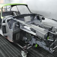 Aston_Martin_DB5_1575_FFFF3 (1).jpg