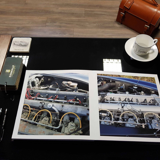 Aston Martin DB6 Photobook 8.jpg