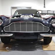 Aston_Martin_DB6_3240_AAA3 (5).jpg