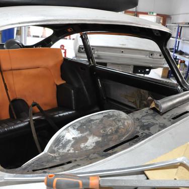 Aston_Martin_DBSV8_10165_FF1 (6).jpg