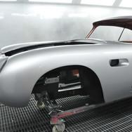 Aston_Martin_DB5_2067_PPP2 (8).jpg