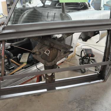 Aston_Martin_DB5_1575_FFF3 (1).jpg