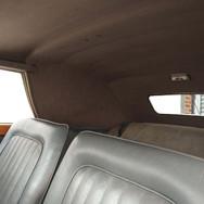 Lagonda_3L_DHC290_S1_001180508_100013058