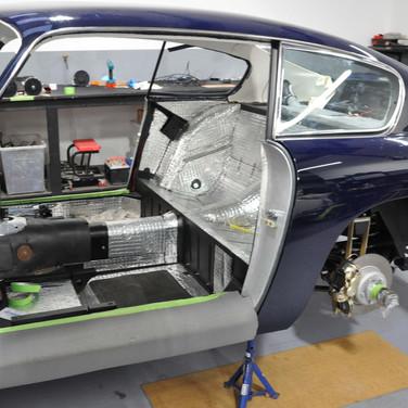 Aston_Martin_DB6_3240_AAA1 (5).jpg
