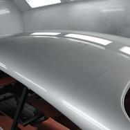 Aston_Martin_DB5_2067_PP9 (7).jpg