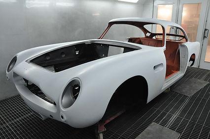 Aston_Martin_DB5_2067_PP4 (4).jpg