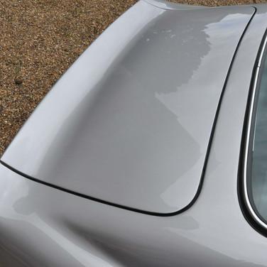Aston_Martin_DB6_3280_1 (30).jpg