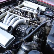 Aston_Martin_DBSV8_10165_S1_6595.jpg