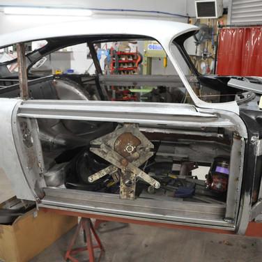 Aston_Martin_DB5_1575_FFF2 (5).jpg