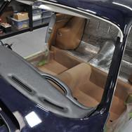 Aston_Martin_DB6_3240_AAA6 (1).jpg