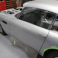 Aston_Martin_DB5_2067_AAA3 (1).jpg