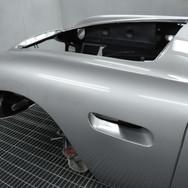 Aston_Martin_DB5_2067_PP9 (9).jpg