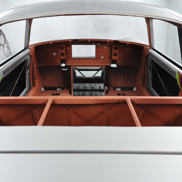 Aston_Martin_DB5_2067_PP9 (6).jpg
